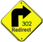 302-redirect.png