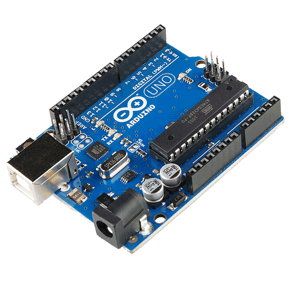 arduino data acquisition net free download - SourceForge