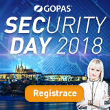 Security Day 2018